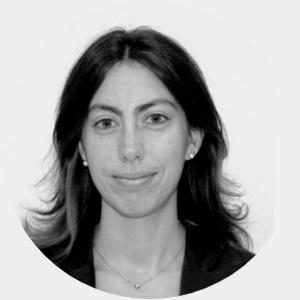 Marta Cirinei