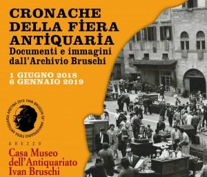 CM_CronacheFieraAntiquaria - Copia