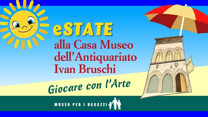 CM_E-STATE-CASA_MUSEO_2021 - Copia