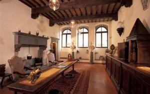 Casa Museo Ivan Bruschi 2 (1)