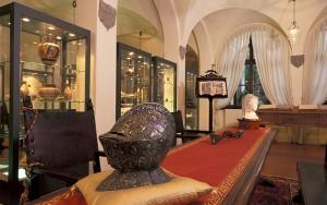Casa Museo Ivan Bruschi 3 (1)