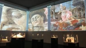 Galleria Ivan Bruschi 2