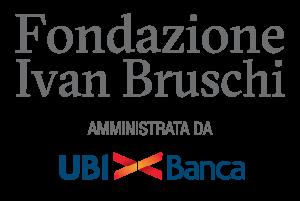 LogoFondazioneBruschi amministrata