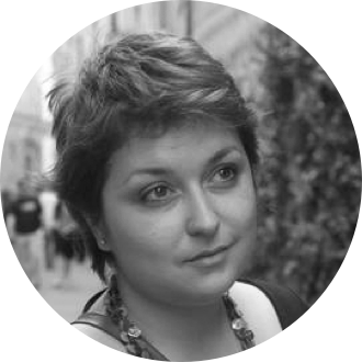 Elisabetta Bidini