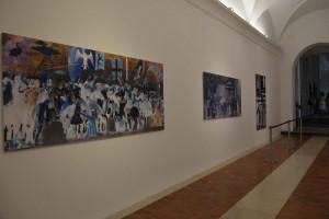 galleria bruschi8