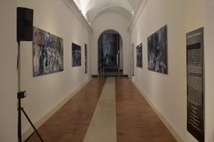 galleria bruschi9
