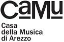 loghi camu1-001 - Copia (2) - Copia