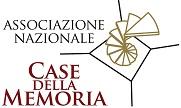 logo-case-della-memoria - Copia