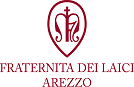 logo_fraternita_Laici - Copia