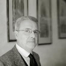 Carlo Sisi