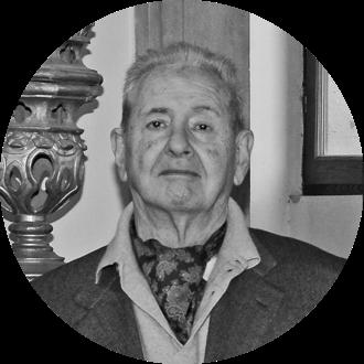 Gian Paolo Taddei