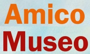 CasaMuseo_Amico-museo_A3_2016_ok