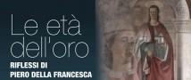 Stendardo_600x160_etaoro_2016 - Copia