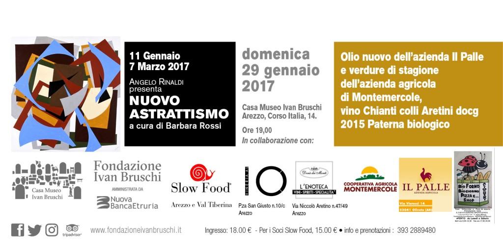 CasaMuseo_Slowfood_29-01-2017_invito