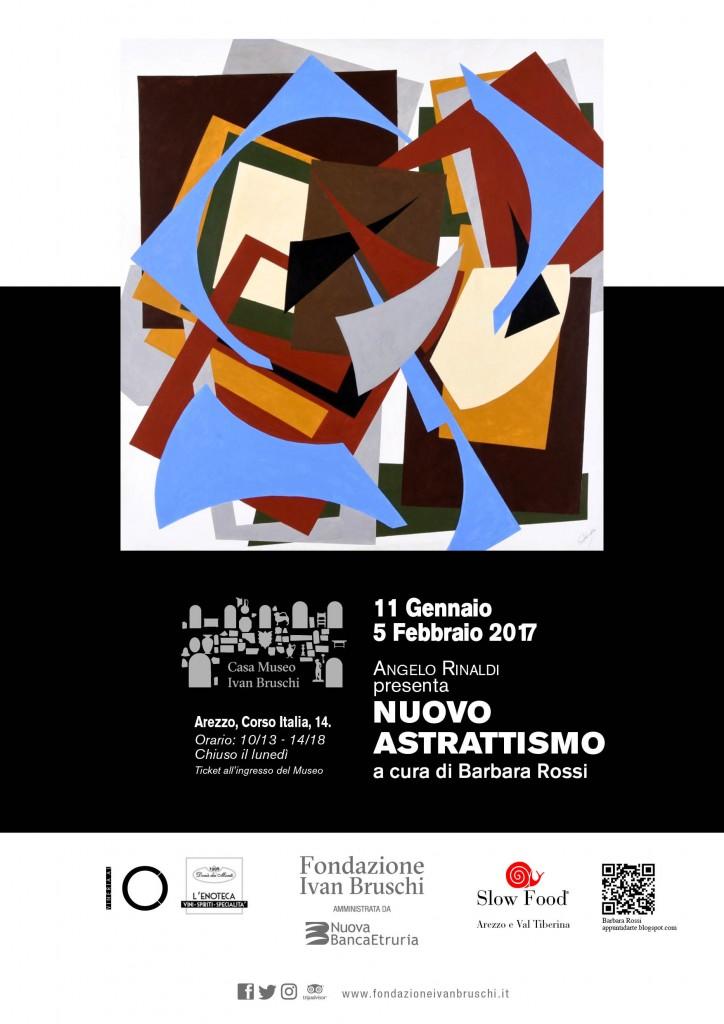 Casa_Museo_Locandina_Nuovo Astrattismo_01-2017