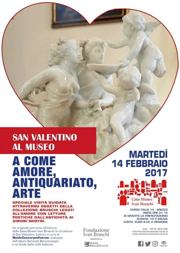 CasaMuseo_poster_sanvalentino_14-02-2017.indd_ok