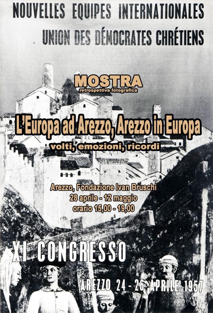 Manifesto 3 - Copia (2)