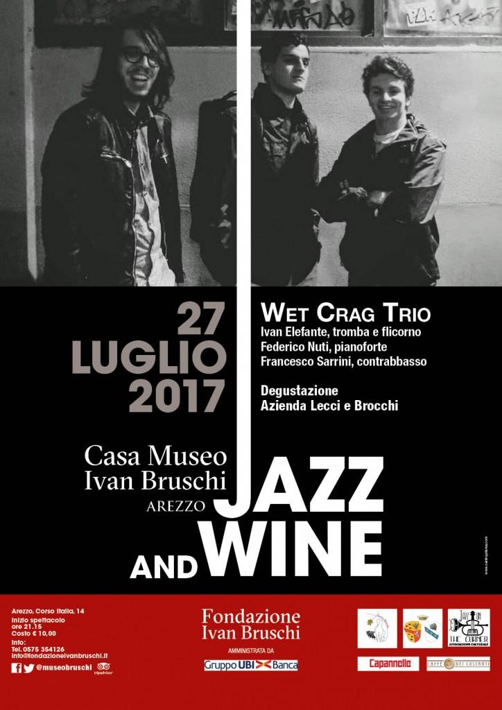 CasaMuseo_jazz_locandina_27-7-2017_A3