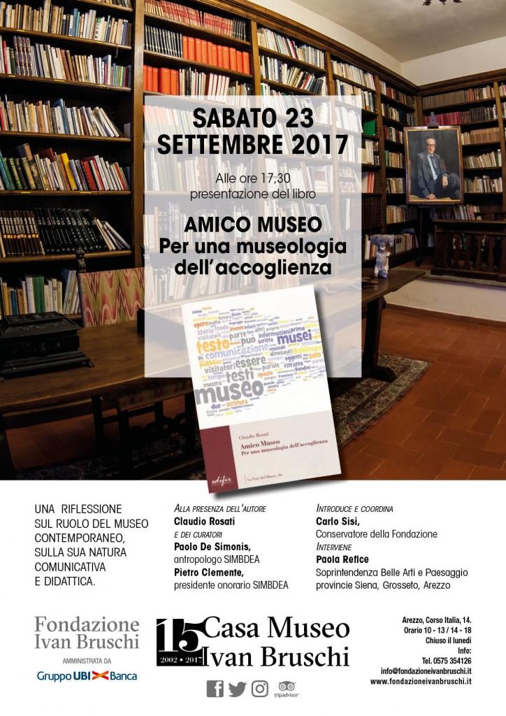 Casa_museo_Dialoghi d'antiquariato_23-9-2017 (1)