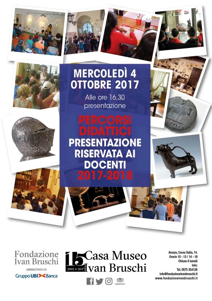 Casa_museo_Presentazione_Didattica_Locandina_9-2017_