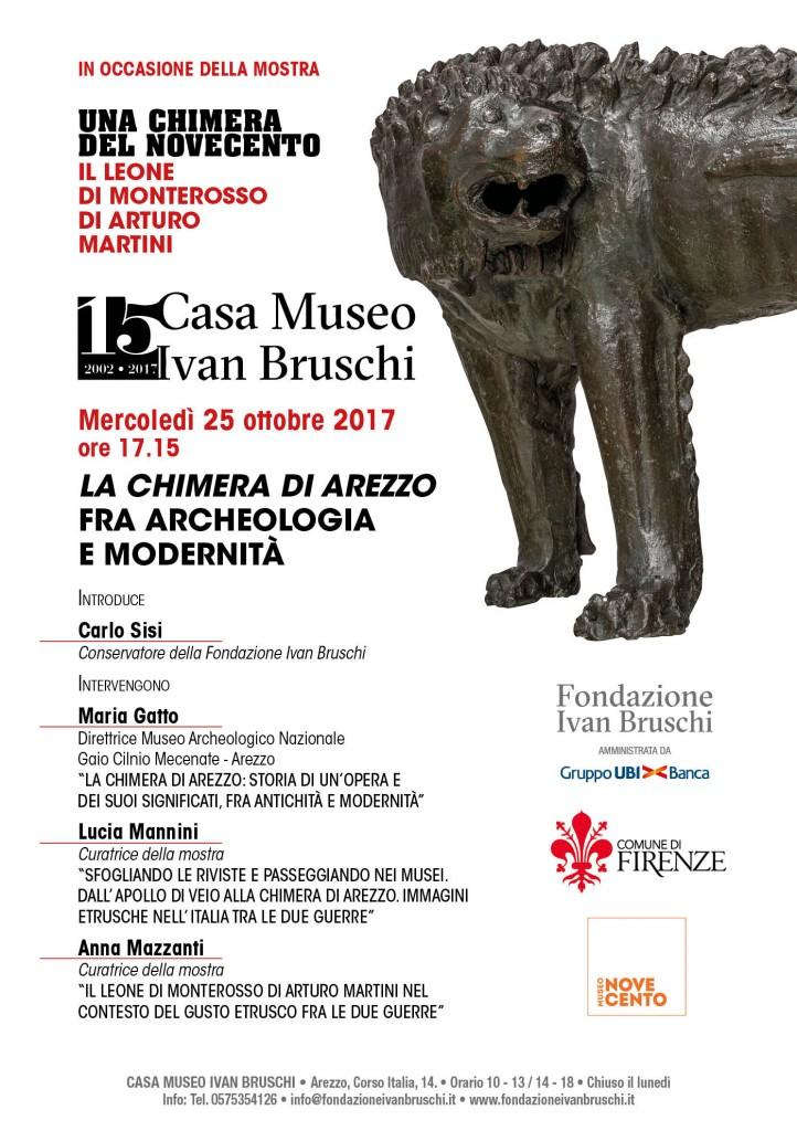 Casa_Museo_invito_Chimera_25_10-2017_