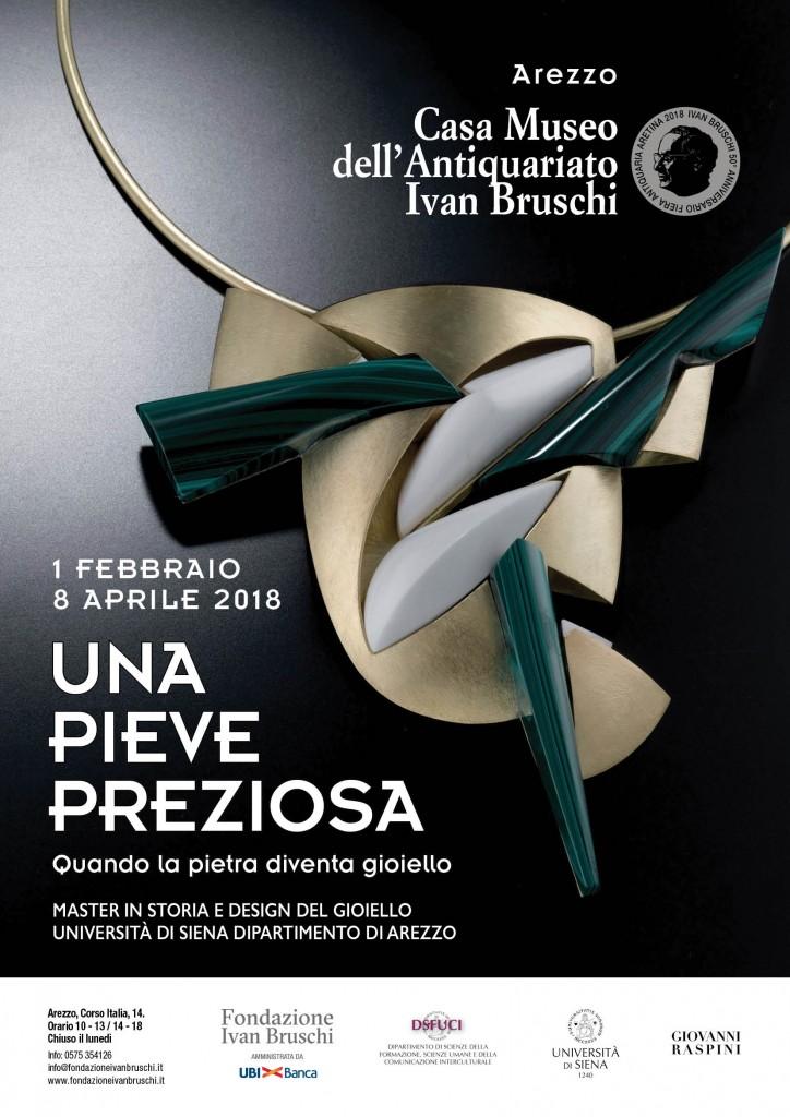 CM_Manifesto_Una_pieve_preziosa_01-2018