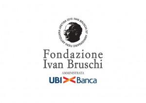 logo celebrativo Fondazione Bruschi 50° Fiera - Copia