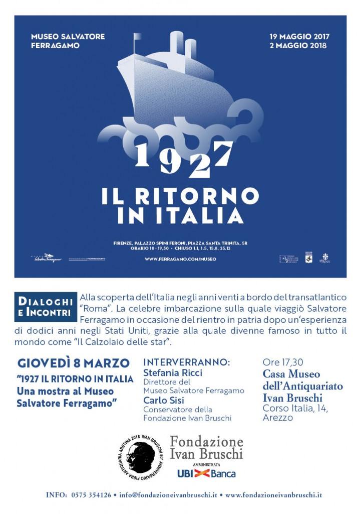 CasaMuseo_locandina_conferenza_C_08-3-2018ok