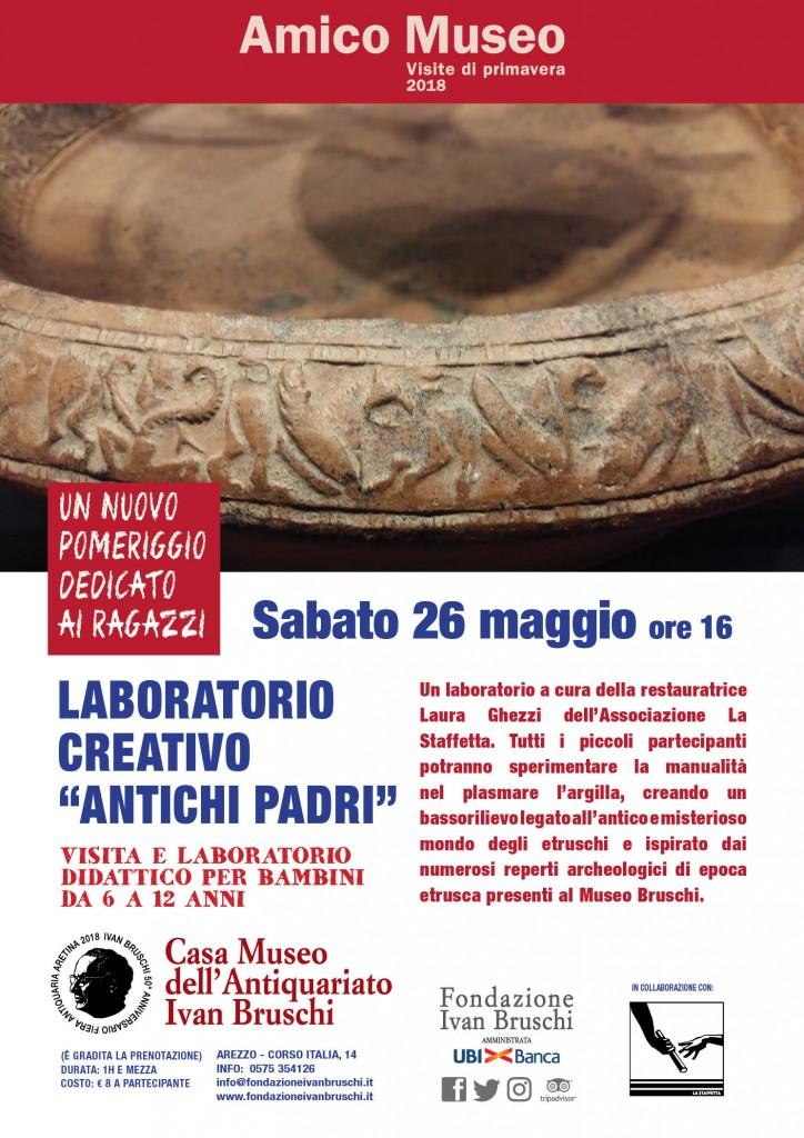 CasaMuseo_AmicoMuseo_ragazzi_26-5-2018_ok (2)