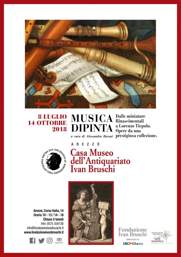 CM_Manifesto_musica_Dipinta_07-2018_Fin-001
