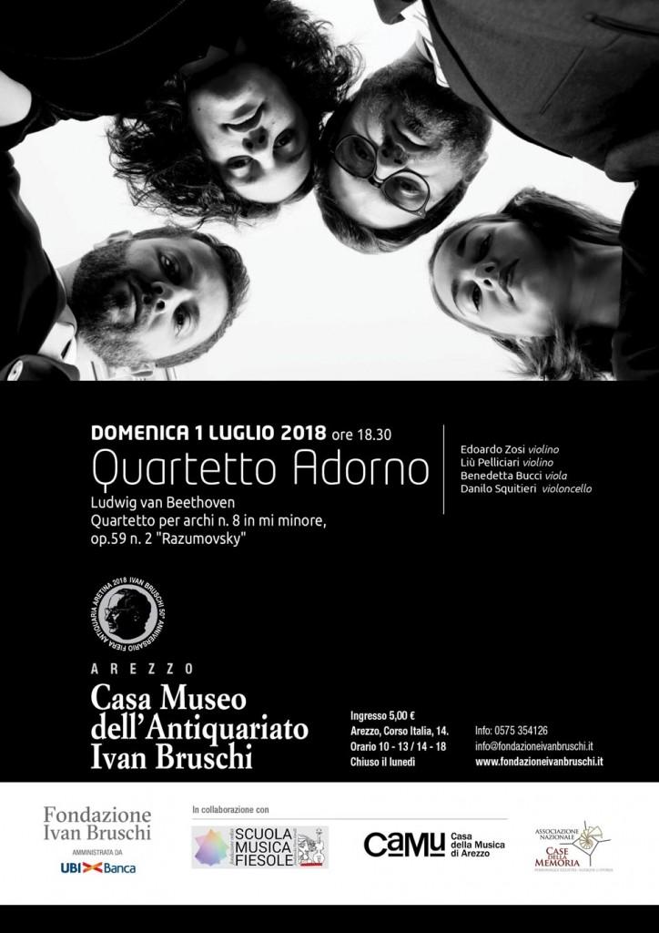 CM_concerto_1Luglio_2018