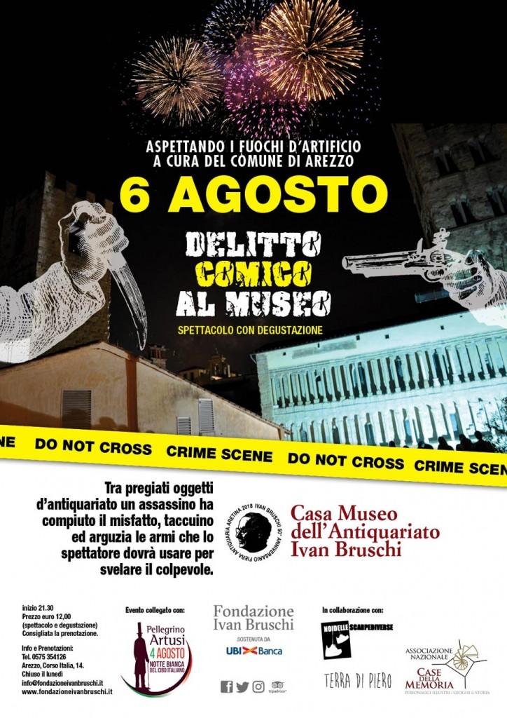 CM_6Agosto-e-Delitto_al_museo_08-2018 ok