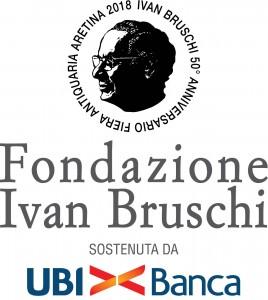 Logo_fondazione_sostenuta50