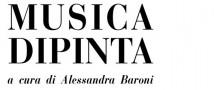 CM_Manifesto_musica_Dipinta_07-2018_Fin-001 - Copia - Copia