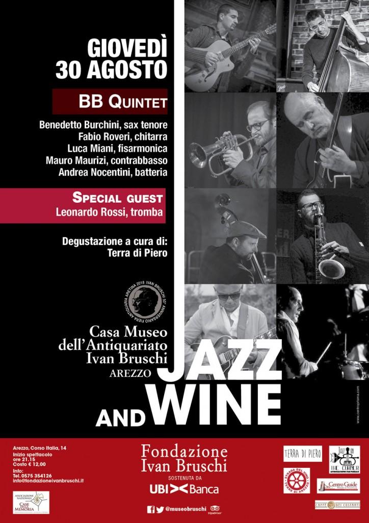 CasaMuseo_jazz&wine_30_agosto_2018