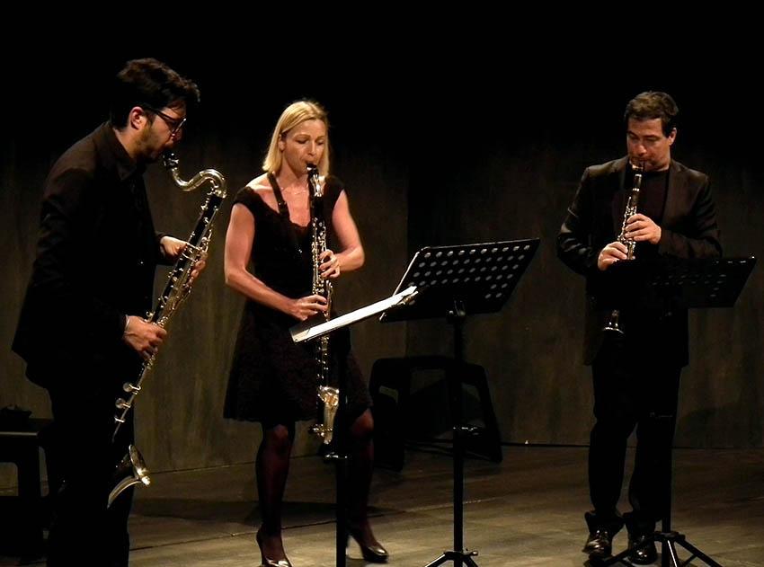 Alessandro-Carbonare-clarinet