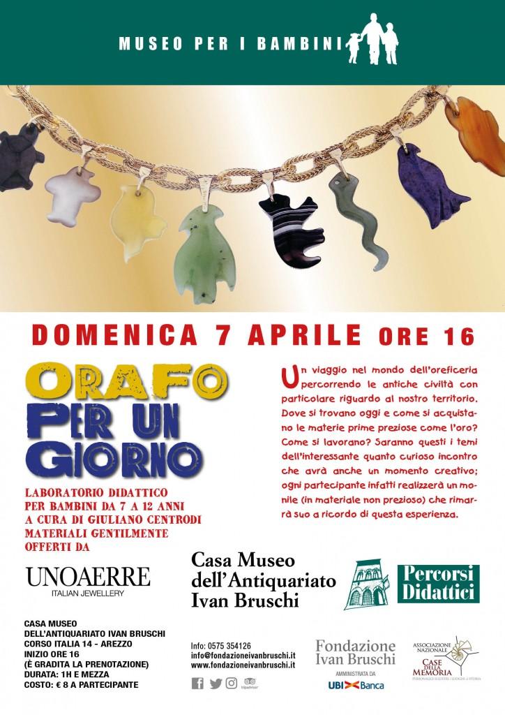 CM_Pomeriggio_ragazzi_07-04-19_OK2 (1)