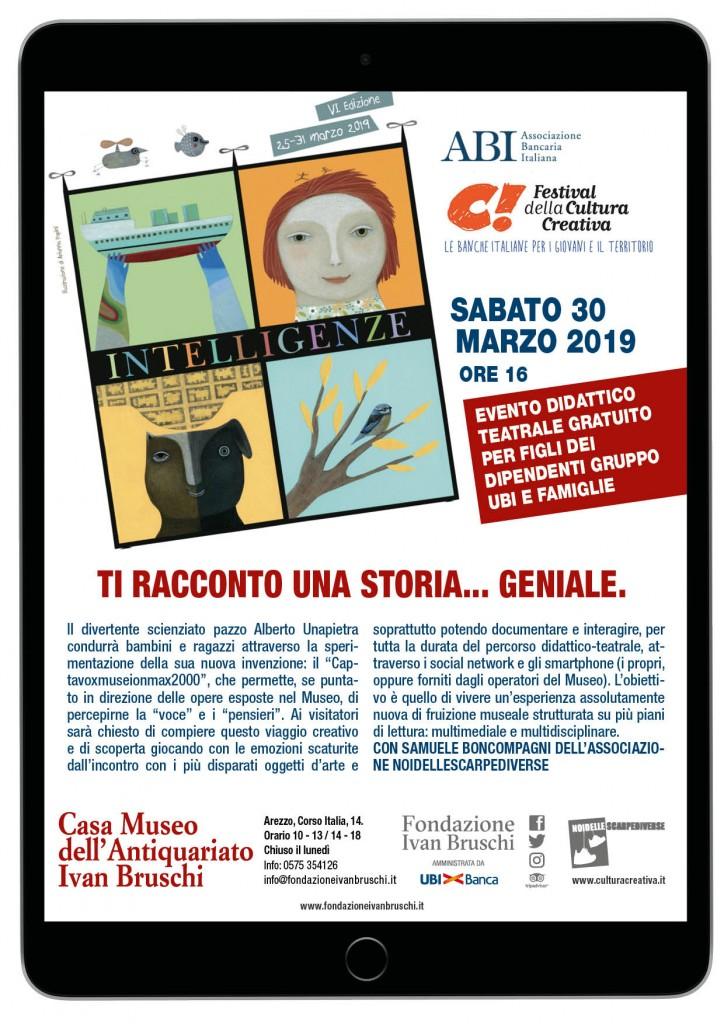 Casa_museo_Bruschi_festival_Cultura_Creativa_2019_FAM_V1 (1)