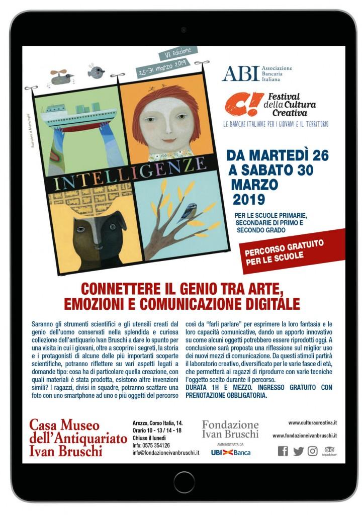 Casa_museo_Bruschi_festival_Cultura_Creativa_2019_GEN_V1 (3)