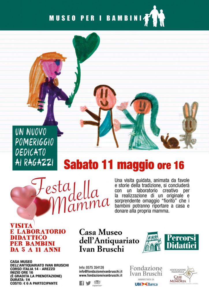 CM_Pomeriggio_ragazzi_11-05-19