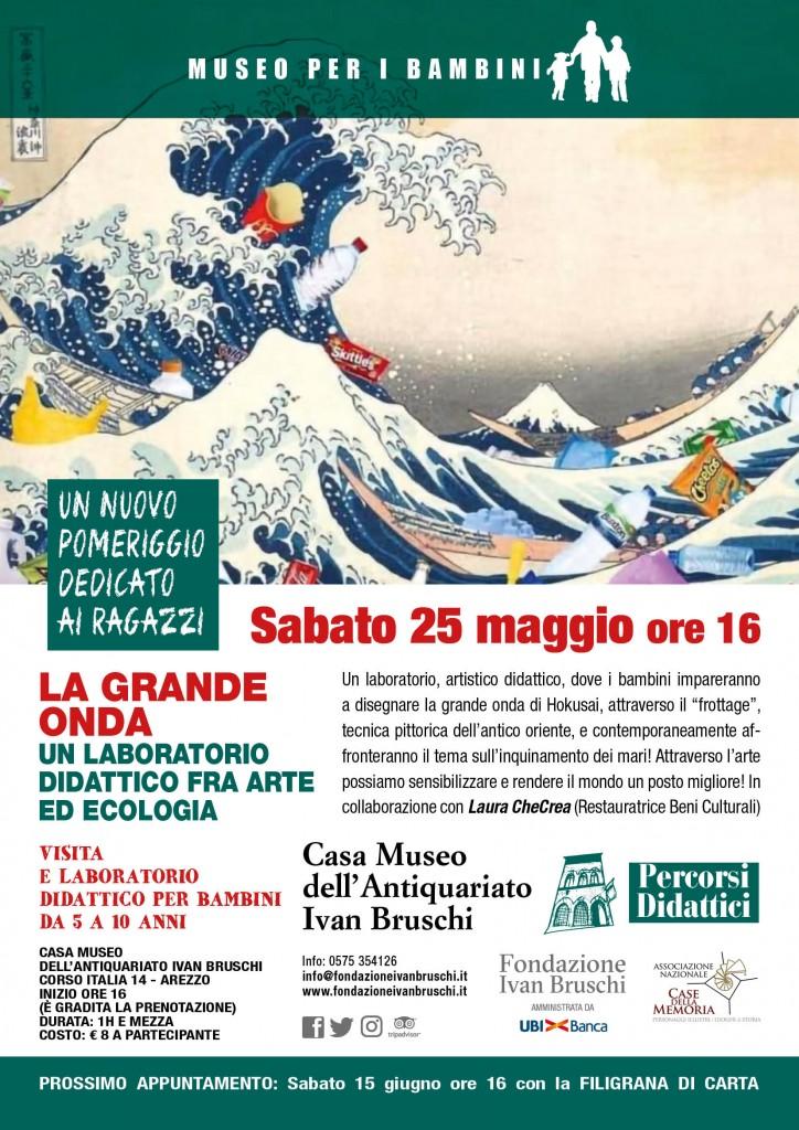 CM_Pomeriggio_ragazzi_25-05-19