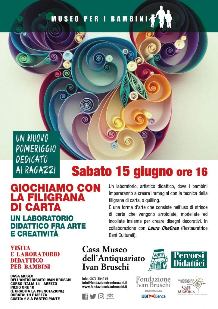 CM_Pomeriggio_ragazzi_15-06-19