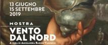 Locandina-Mostra-Vento-dal-Nord-724x1024 - Copia