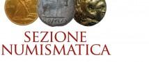 Locandina-Sezione-Numismatica-Fondazione-Ivan-Bruschi-732x1024 - Copia