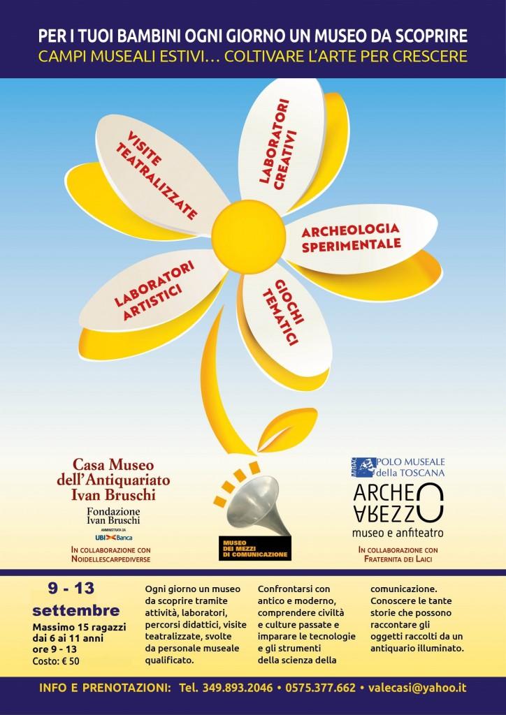 CAMPI_MUSEALI 9 - 13 settembre 2019 - Corretto