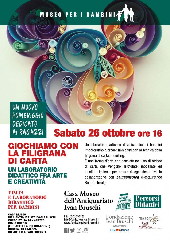 CM_Pomeriggio_ragazzi_26-09-19_OK