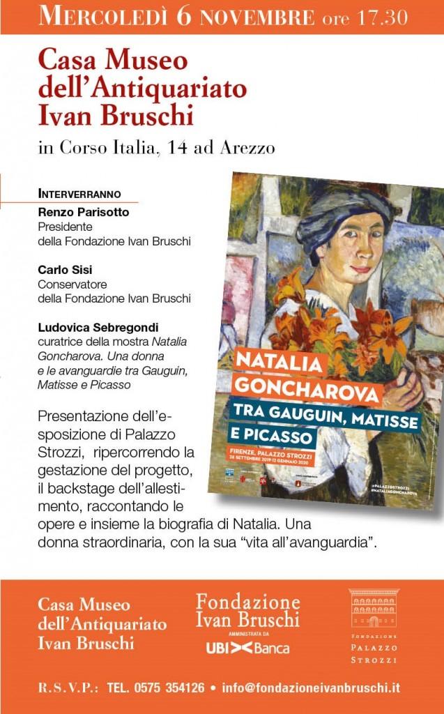 CasaMuseo_invito_Conferenza_6-11-2019_ (2) - Copia
