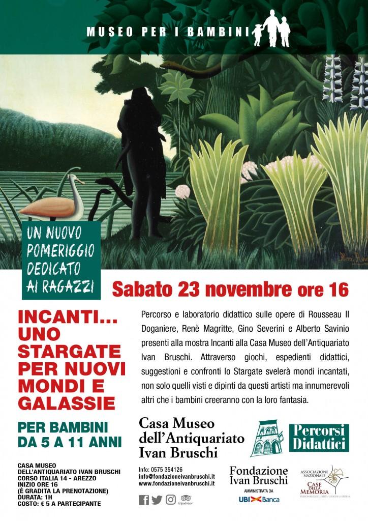 CM_Pomeriggio_ragazzi_23-11-2019 (1)