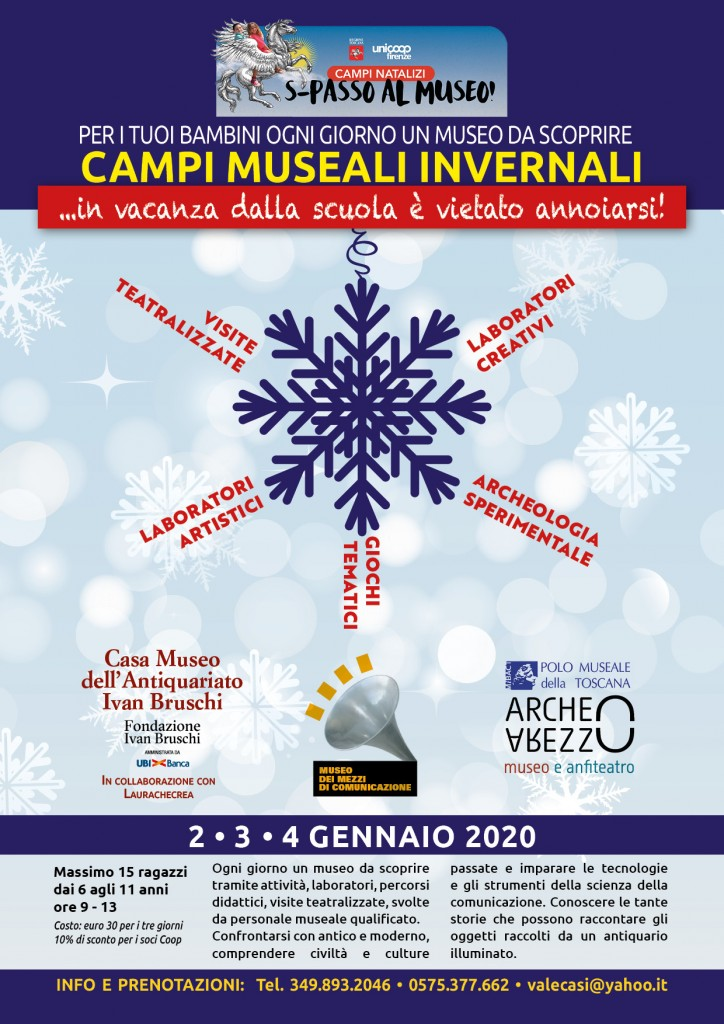 Casa_Museo_CAMPI_MUSEALI_2019_INVERNALI_V2