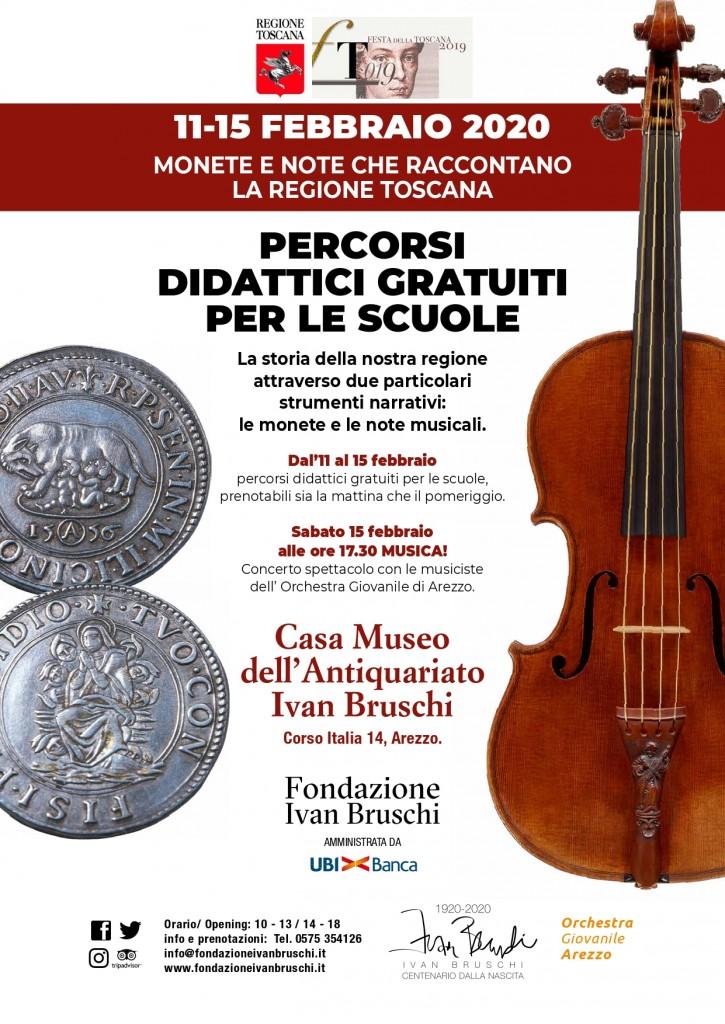LOCANDINA_Festa_Toscana_11 - 15 febbraio 2020